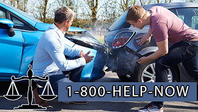 800l number injury lawyer